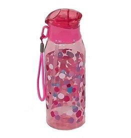 Bobble Art Bobble Art Plastic Drink Bottle Confetti