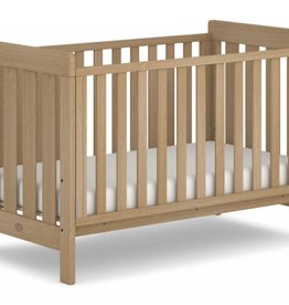Boori Boori Daintree Cot Bed (dropside, excludes TGP)