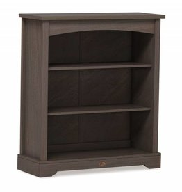 Boori Boori Bookcase Hutch (Grande Bookcase)