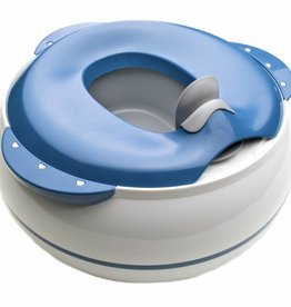Prince Lionheart Prince Lionheart 3-in-1 Potty