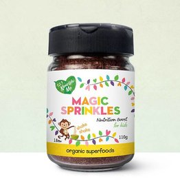 123 Nourish Me 123 Nourish Me Magic Sprinkles