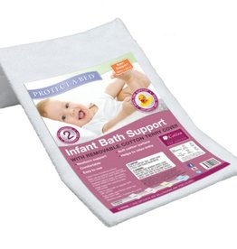 Protect-A-Bed Protect-A-Bed® Bath Support