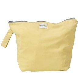Grovia Grovia Zipped Wet Bag