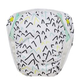 Gro Grovia Swim Diaper - Ballot