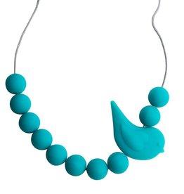JellyStone Jellystone Songbird necklace