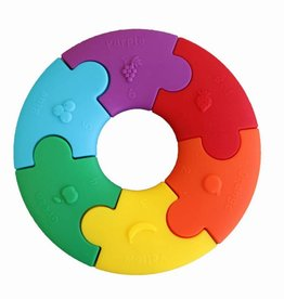 JellyStone Jellystone Colour Wheel