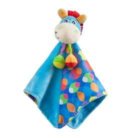 Playgro Playgro Clip Clop Comforter
