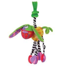 Playgro Playgro Wonky Wiggler