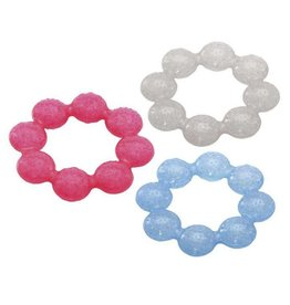 Nuby Nuby Icybite Ring Teether
