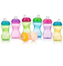 Nuby Nuby Super Spout Sip 300ml
