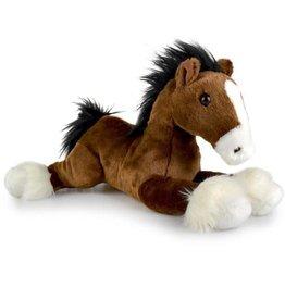 Korimco Korimco Horse Clive Lying