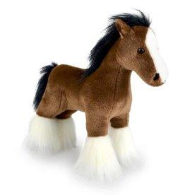 Korimco Korimco Horse clive Standing