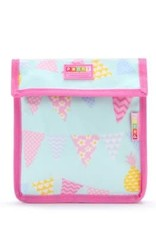 Penny Scallan Penny Scallan Snack Bag