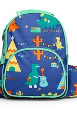Penny Scallan Penny Scallan Backpack Medium