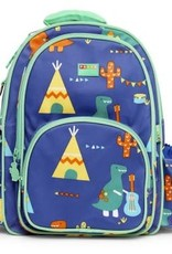 Penny Scallan Penny Scallan Backpack Large