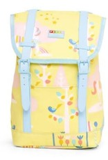 Penny Scallan Penny Scallan Buckle Up Backpack