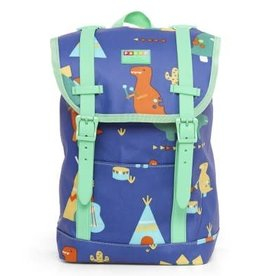Penny Scallan Penny Scallan Buckle Up Backpack