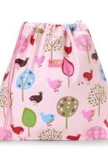 Penny Scallan Penny Scallan Drawstring Bag