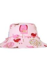 Penny Scallan Penny Scallan Hat