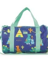 Penny Scallan Penny Scallan Duffle Bag