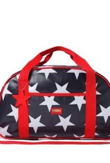 Penny Scallan Penny Scallan Sleepover Bag