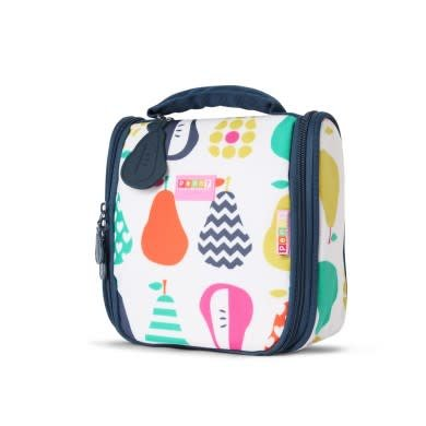 Penny Scallan Penny Scallan Toiletry Bag
