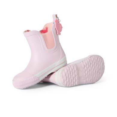 Penny Scallan Penny Scallan Gumboots Size 5 (22 EU)