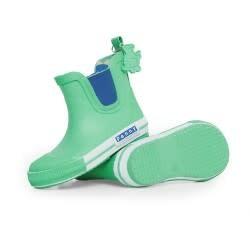 Penny Scallan Penny Scallan Gumboots Size 8.5 (26 EU)