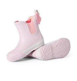 Penny Scallan Penny Scallan Gumboots Size 10 (28 EU)