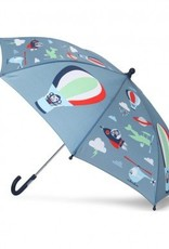 Penny Scallan Penny Scallan Umbrella