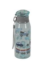 Bobble Art Bobble Art Plastic Drink Bottle
