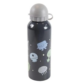 Bobble Art Bobble Art Stainless Steel Drink Bottle