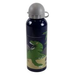 Bobble Art Bobble Art Stainless Steel Drink Bottle