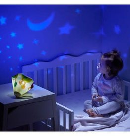 Tiny Love Tiny Love Tiny Dreamer Projector Soother