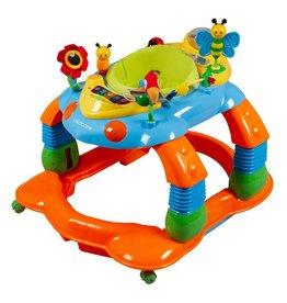 Childcare Childcare Melody Rainforest Activity Centre