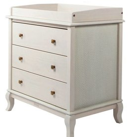 Grotime Grotime Marseille Chest Warm White