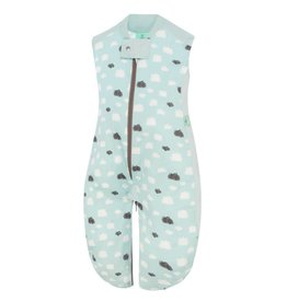 ErgoPouch ErgoPouch Sleep Suit Bag 0.3 tog