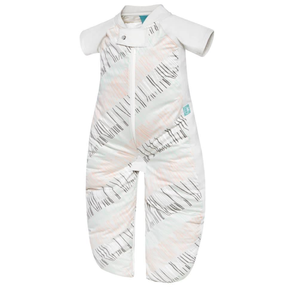ErgoPouch ErgoPouch Sleep Suit Bag (1.0 tog) - Sticks