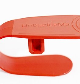 Unbuckle Me Unbuckle Me