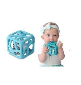 Malarkey Kids Malarkey Kids Chew Cube