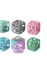 Malarkey Kids Malarkey Kids Chew Cube Assortment (12pk)