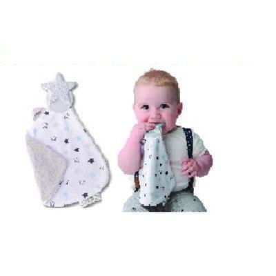 Malarkey Kids Malarkey Kids Munch-it Blanket