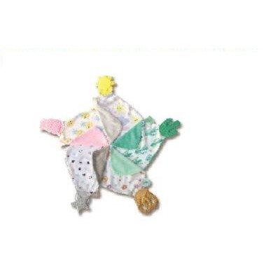 Malarkey Kids Malarkey Kids Munch-it Blanket Assortment (10pk)