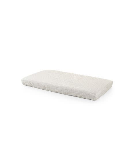 Stokke Stokke Home™ Bed Fitted Sheets 2pcs