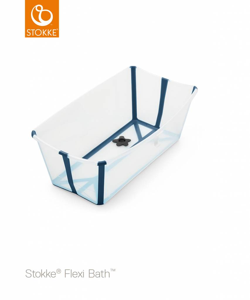 Stokke Stokke Flexi Bath™ V2