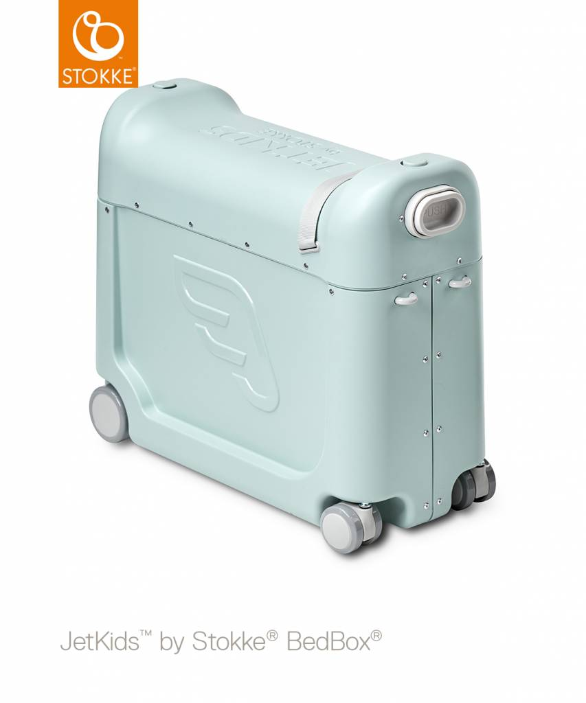 Stokke Stokke JetKids™ BedBox