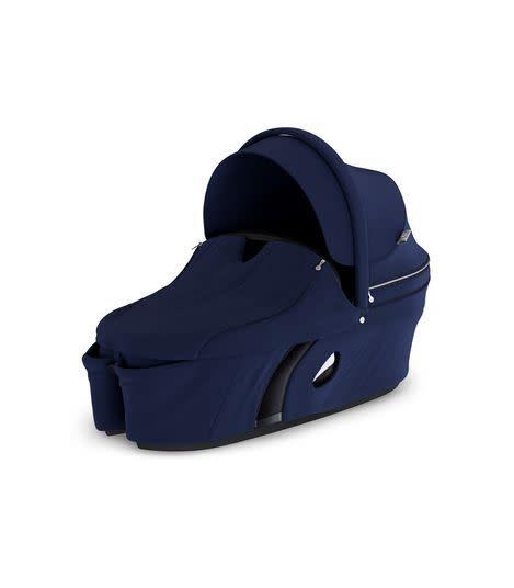 Stokke Stokke Xplory® 6 Carry Cot