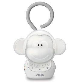 VTech VTech ST1000 Safe & Sound Portable Soother