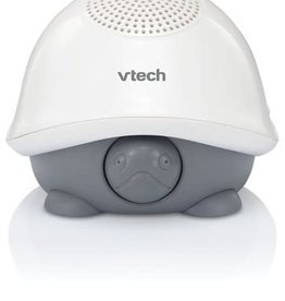 VTech VTech ST5000 Safe & Sound Storytelling Soother