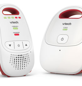 VTech VTech BM1000 Safet & Sound Audio Baby Monitor